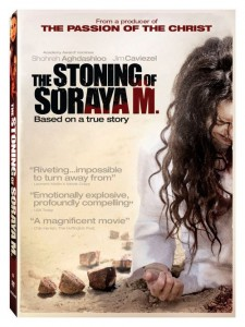 Stoning-Of-Soraya-M-DVD