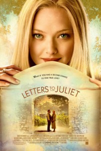 letters_to_juliet_poster_02