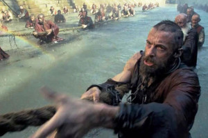 les-miserables-trailer-uk-hugh-jackman