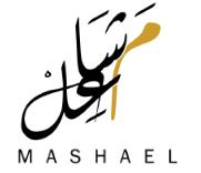Mashael