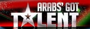 arabs_got_talent_600