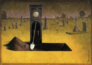 artwork-satire-cartoonist-pawel-kuczynski-polish-15
